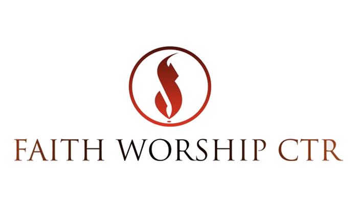 Faith Worship Ctr