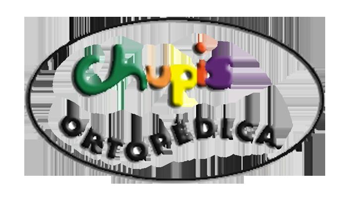 Chupis Ortopedica