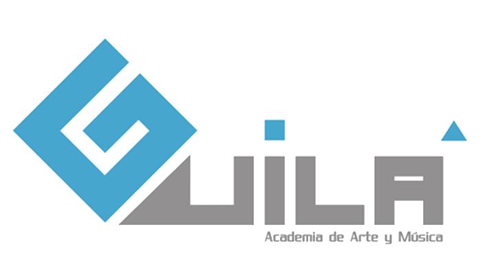 Guilá Academia de Arte y Música