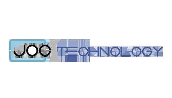 Joc Technology