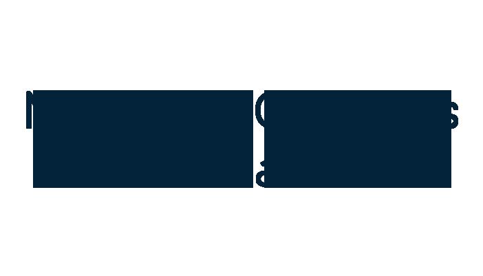 Mauricio Corrales - Motivador