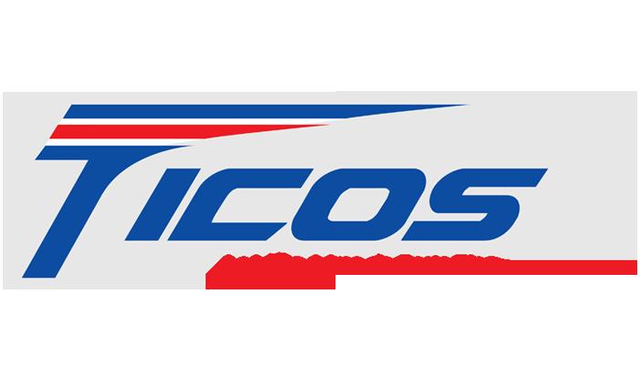 Ticos Air